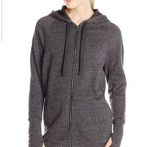 "NWT Alo Yoga ""Stellar"" Jacket sweatshirt small"